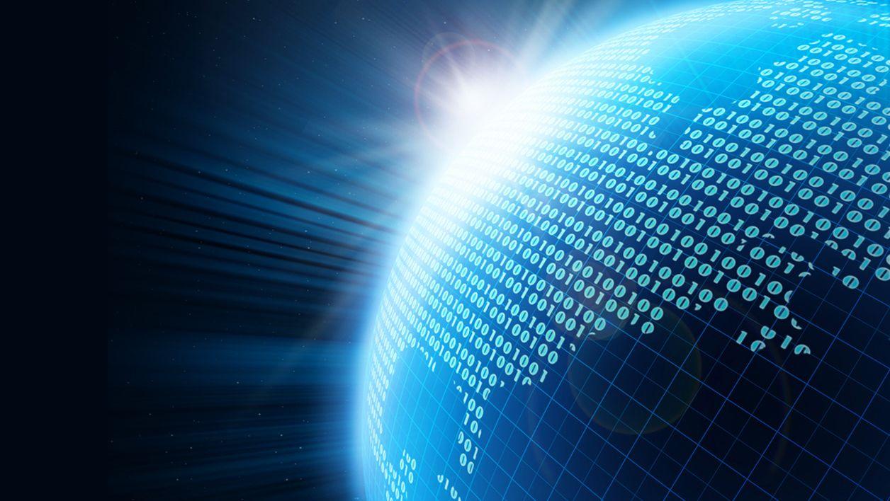 Quel avenir pour le Net si les Etats-Unis maintiennent leur contrôle?  http://hightech.bfmtv.com/actualites/quel-avenir-pour-le-net-si-les-etats-unis-maintiennent-leur-controle-1039102.html