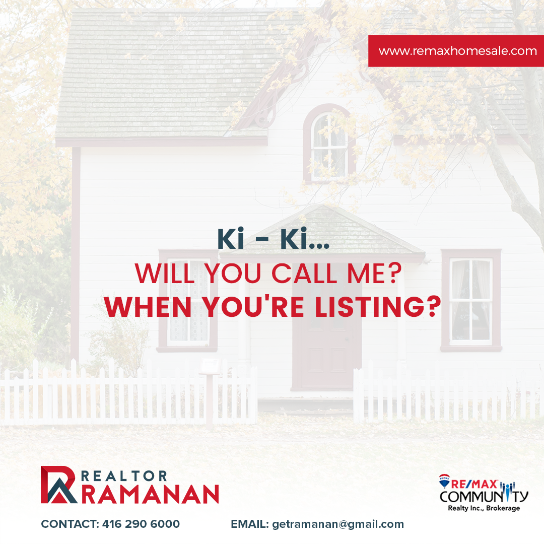 Can you complete the next line with real estate words