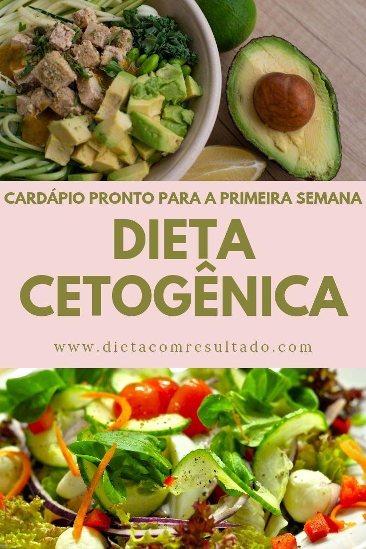 alimenti per la dieta chetogenica di fazer