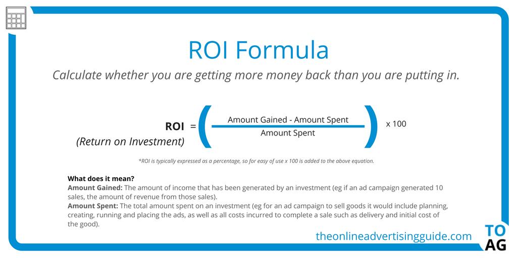 Lifestyling investment calculators mudahnya belajar forex pdf ebook
