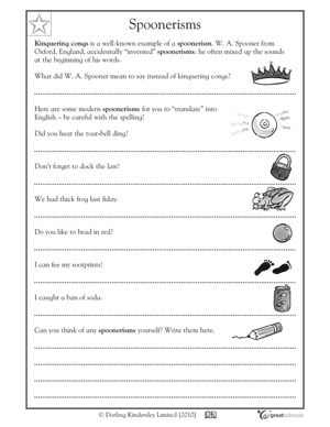 Worksheet Fifth Grade Writing Worksheets 1000 images about kids on pinterest math notebooks 5th grade and fifth writing