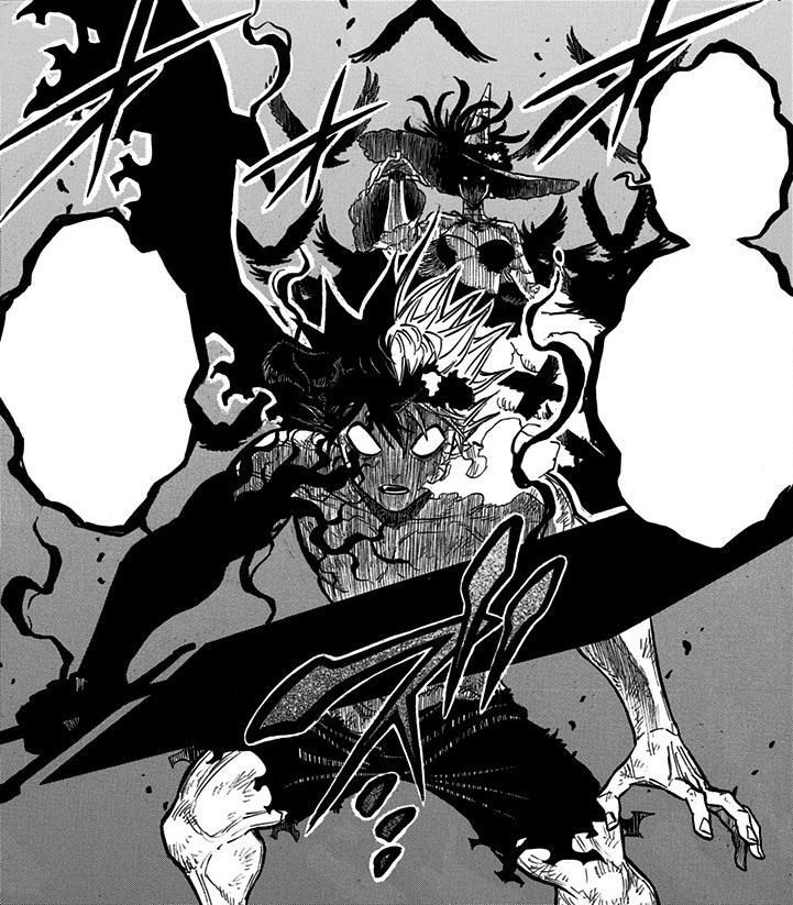 Pin By Lj On Ft Persotaku Black Clover Anime Black Clover Manga Anime,Cool Blue Banner Designs Minecraft