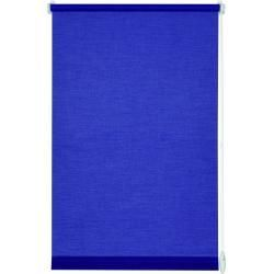 Photo of rolls –  Roller blind Easy – dark blue – 60×150 cm RollerRoller  – #easyhom…