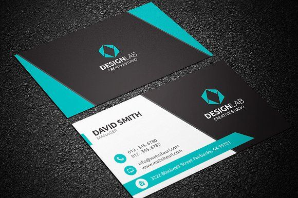 Modern business card template business cards card templates and modern business card template templates business card template for both corporate business and personal use fbccfo Choice Image