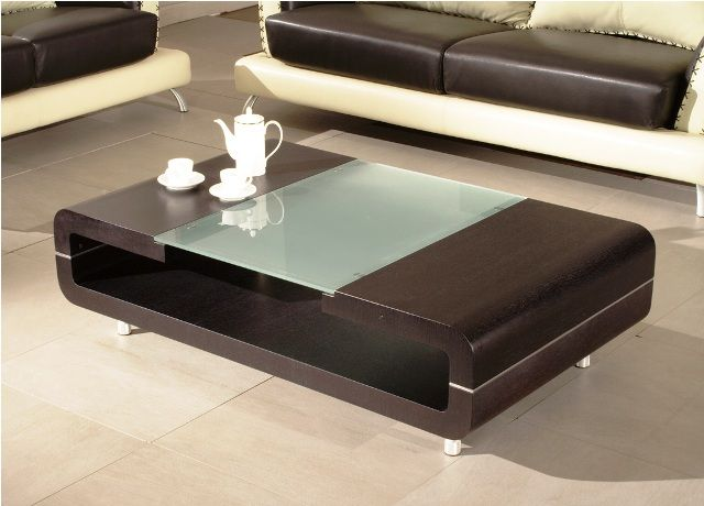 Do you really love living room tables Here is why you should have