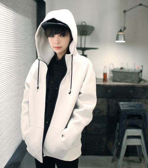Tumblr N7wle9unhb1tdskwto1 500 567 Favfashion Pinterest Tomboy Ulzzang And