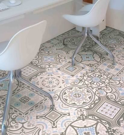 Pin By Feri Santoso On Floor Design Cushioned Vinyl
