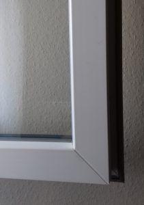 Ablakszigetelés rejtelmei. Hatékony ablakszigetelés akár házilag! #ablak #ablakszigetelés #szigetelés #felújítás #műanyagablak