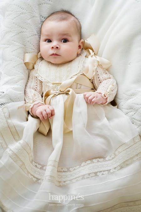 vestidos de fiesta para damas y nias vestidos de bautizo