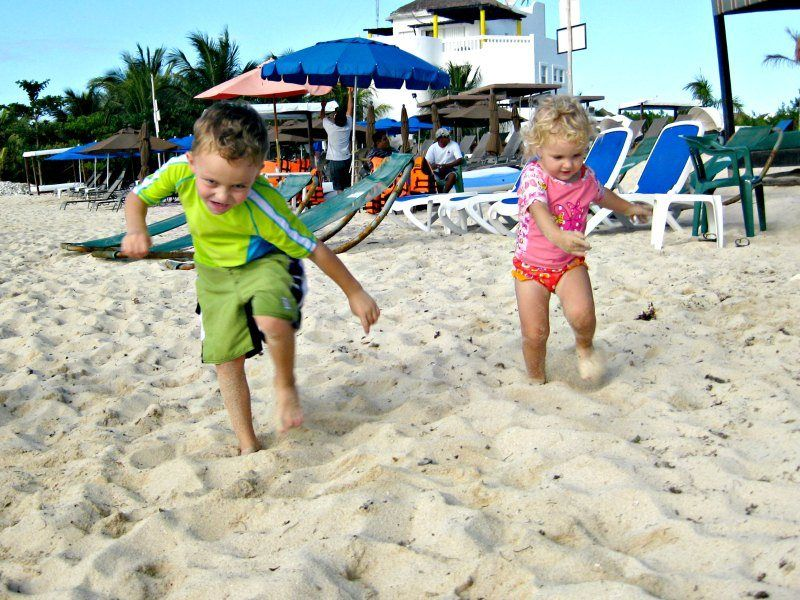 The Ultimate List Of Family Things To Do In Cozumel Things To Do