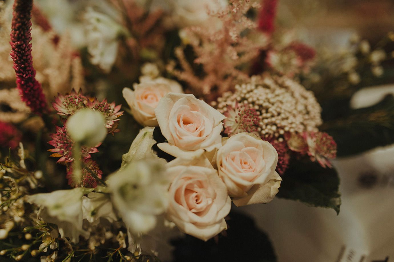 Florist Flower Delivery In Didsbury Manchester Uk Flower Lounge