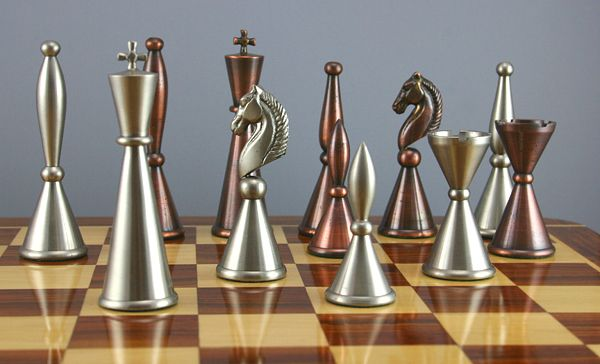 Top 15 Original Chess Sets Chess Chess Sets And Chess