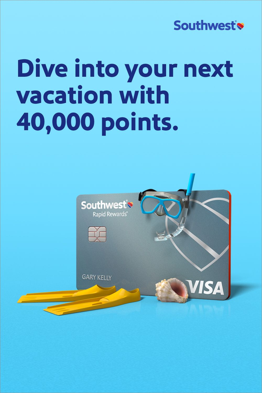 52e2a125164c84c31bcfc319e1b93822 - How Many Rapid Rewards Points To Get A Free Flight