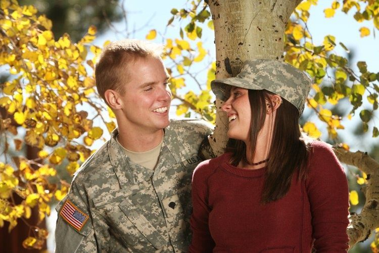 military and civilian dating sites