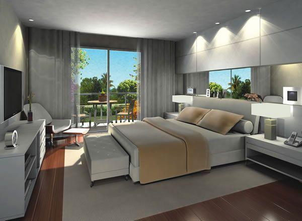 camas-modernas lakás Pinterest Camas modernas, Camas y Moderno