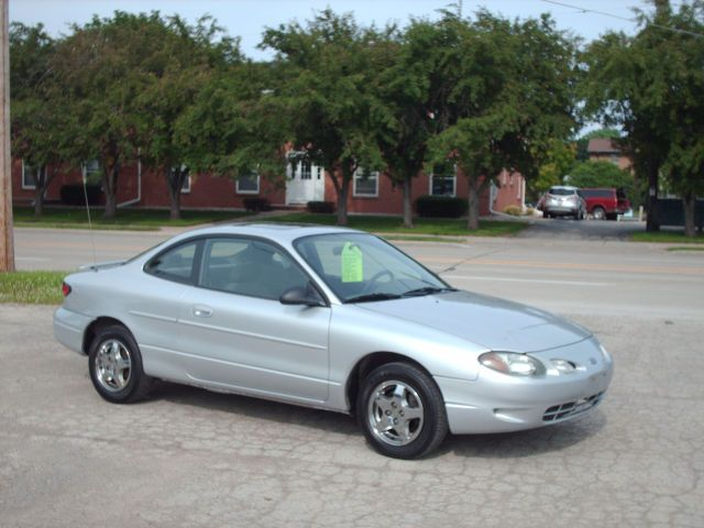 Pin By Sam P On Ford Zx2 Car Vehicles Ford