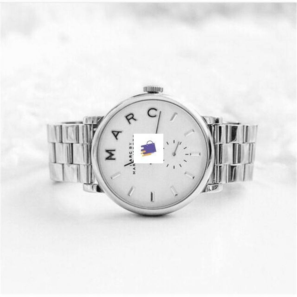 How beautiful is that in 2020 xoxo watches women