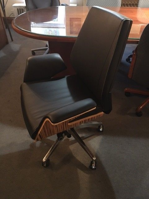 Metro Bentwood Chair National Business Furniture Business Furniture Furniture Chair