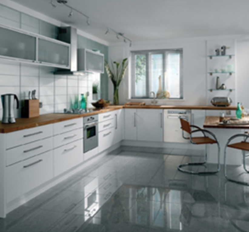 Gemini Tiles Eagle Polished Porcelain Floor Tiles At The Best Prices Call Now 01507524852 Tile Floor Kitchen Flooring Tiles