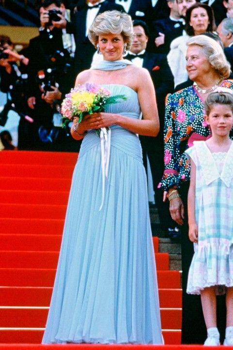 Photo of The Most Expensive Dresses Of All Time Including Oscar Dresses