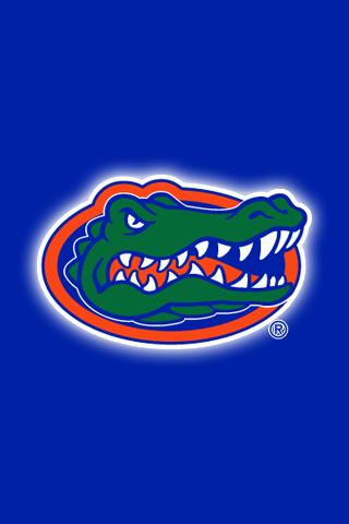 Florida Gators Iphone Wallpapers For Any Iphone Model Florida Gators Wallpaper Florida Gators Football Florida Wallpaper