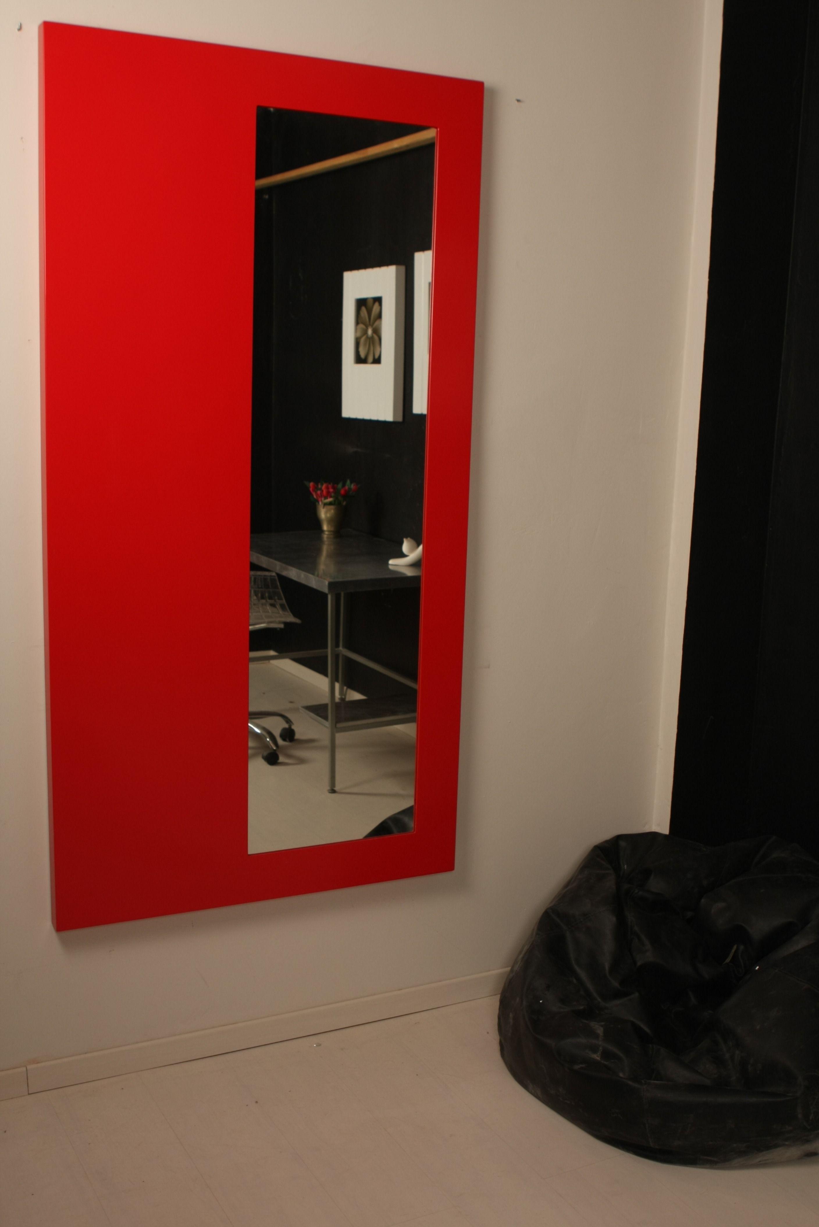MERIGLARE Espejo De Afeitado De Ba/ño Giratorio Montado En La Pared Maquillaje 3X Aumento Individual 6 Pulgadas