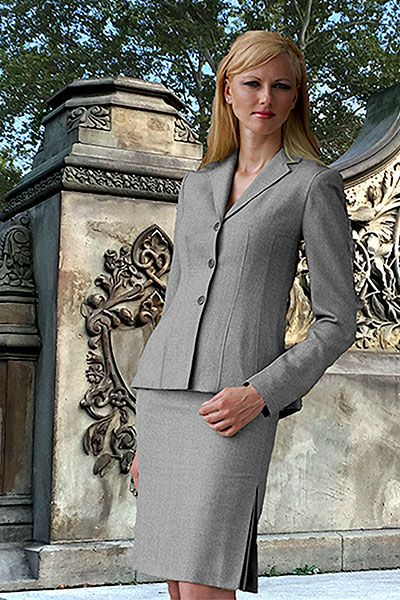 Tall Women Suits And Clothing At Bluesuits Feauturing Pantsuits For Jackets Pants Dresses Skirts Ready Made