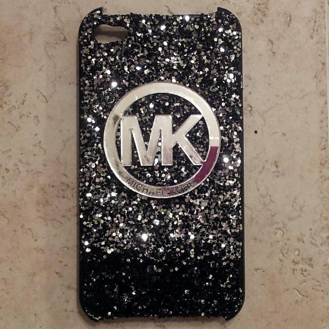 Handyhulle Michael Kors Iphone