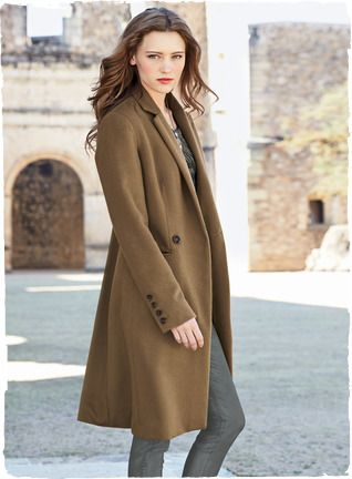 Sale Wool Coats