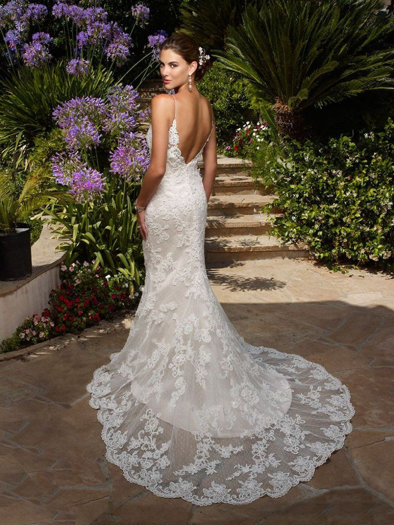 Casablanca uu in wedding dresses pinterest wedding