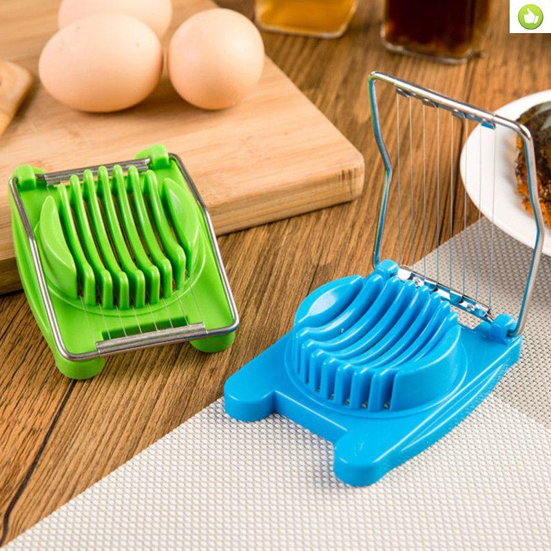 Pin On Kitchenware List