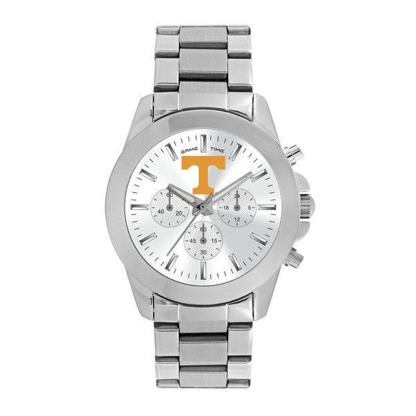 KNOCKOUT UNIV OF TENNESSEE Ladies Watch