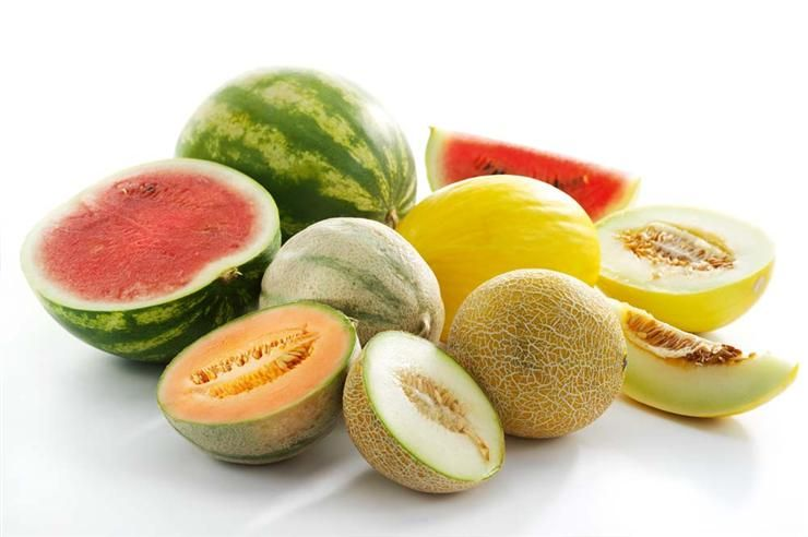 Pin On Zeleno Cucumber Lettuce Green Table with specific weight and volume units of melons, cantaloupe, raw natural amounts with conversions into their respective grams (g) and ounces (oz) net wt. pin on zeleno cucumber lettuce green
