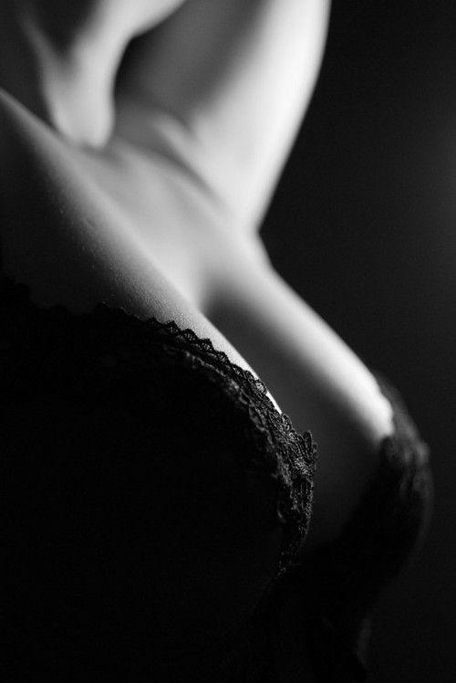 pinterest.com/fra411 #lingerie - Curves