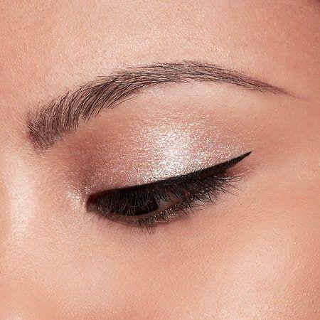 Glitter & Glow Liquid Eye Shadow - stila   Sephora