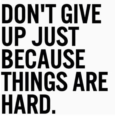 Dont Give Up Fitness Quotes Motivation #fitnessmotivation #fitness #motivation