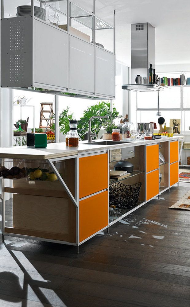 Amazing Valcucine New Openings In India Two New Showroom In Bangalore And  Hyderabad Valcucine With Kitchen Cabinets Showroom Bangalore