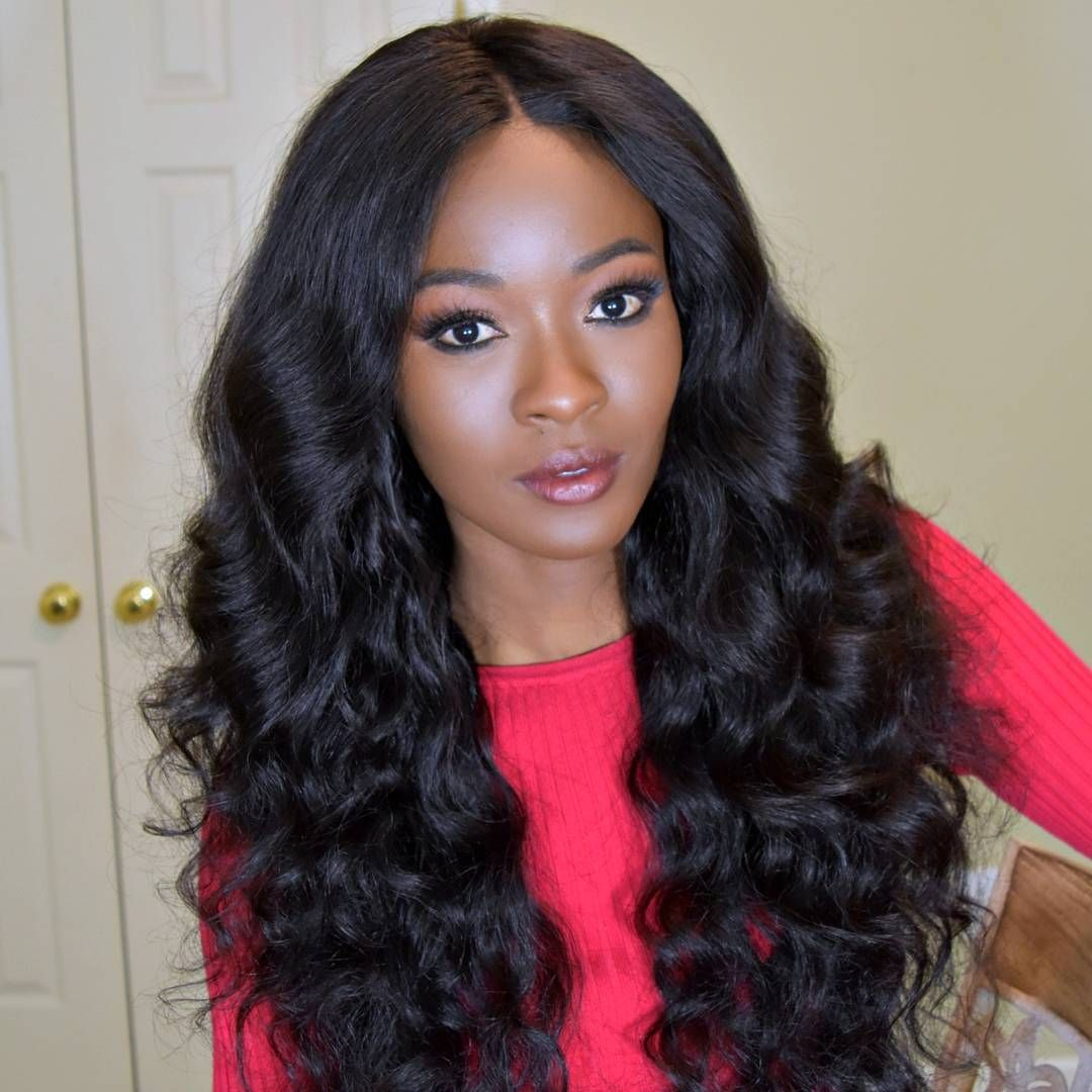 cheap lace wigs on www.ywigs.com cheap full