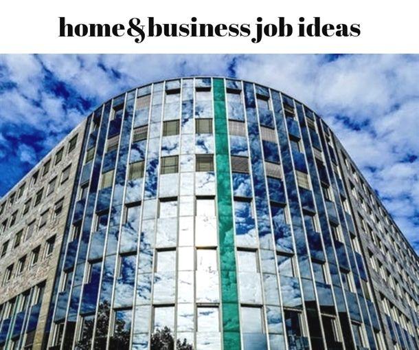 home business job ideas 354 20180809083245 49 small business home