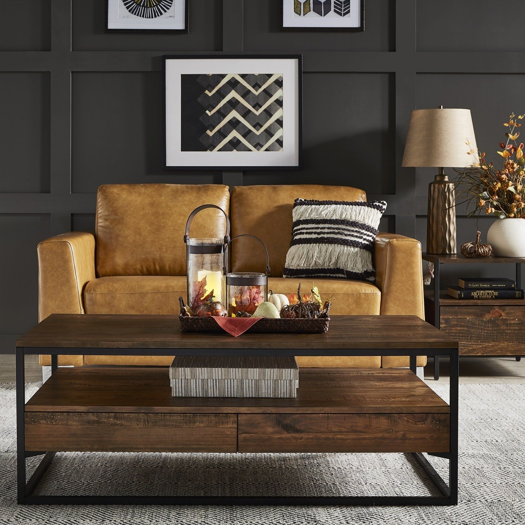 Accent Tables Living Room In 2020