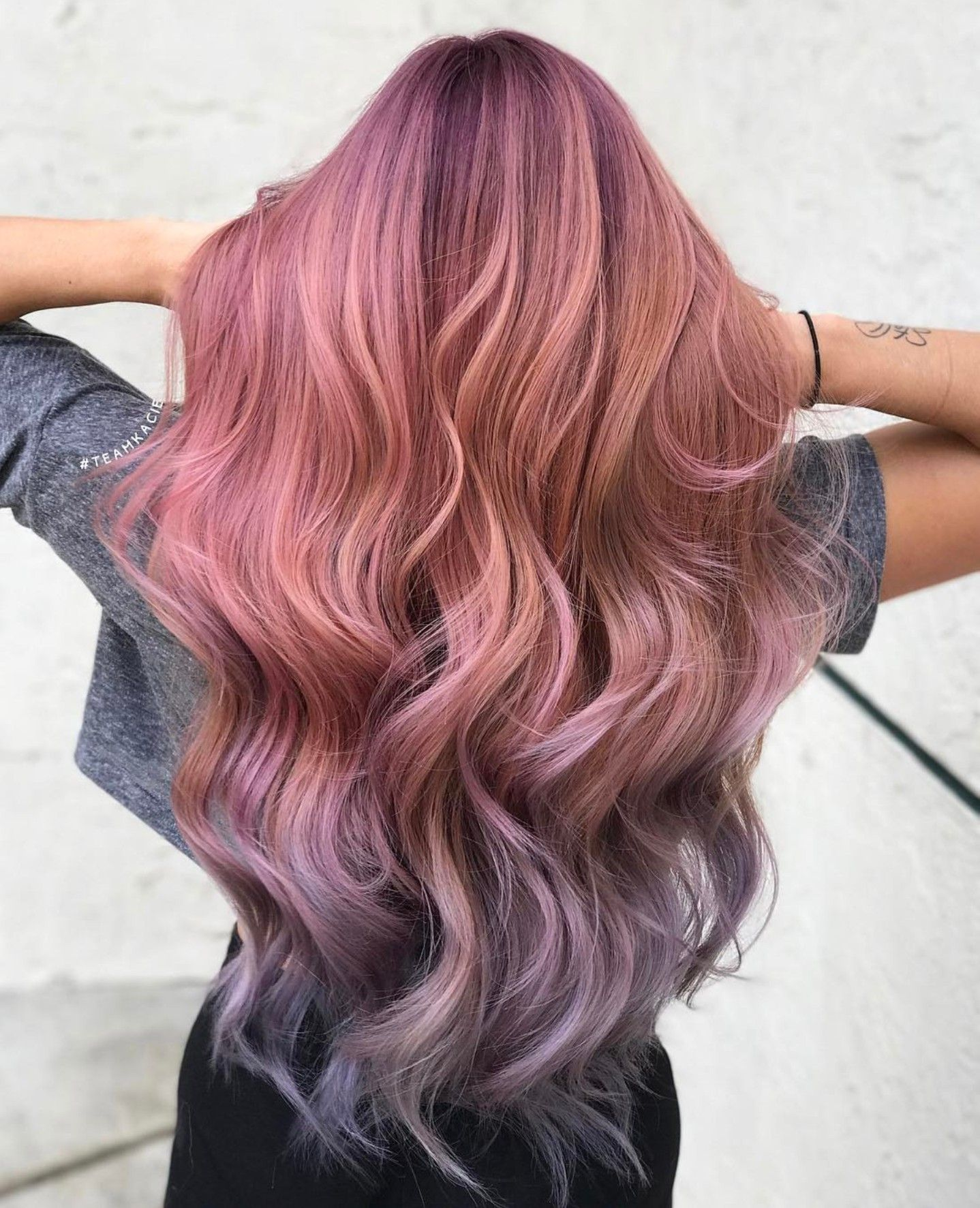 Pin by christina watt on Favorites In Hair Hair care