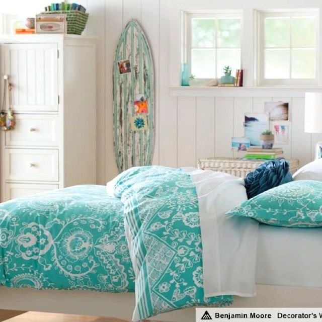 bedroom furniture teen teenage-#37