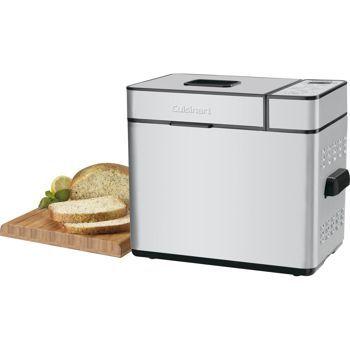 Costco Cuisinart Bread Maker Best Bread Machine Bread Machine