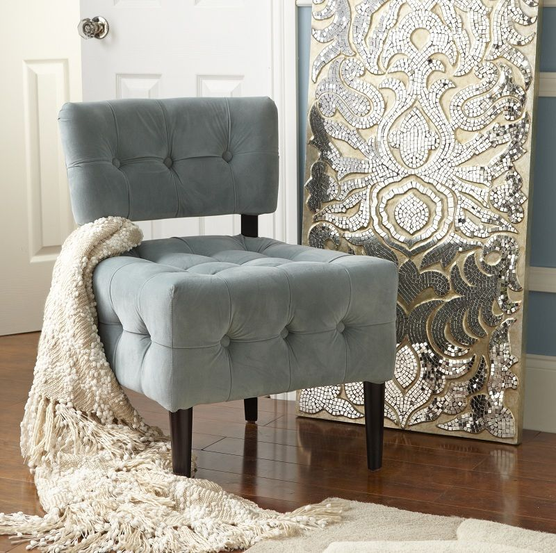 champagne mirrored mosaic damask panel blue velvet damasks and