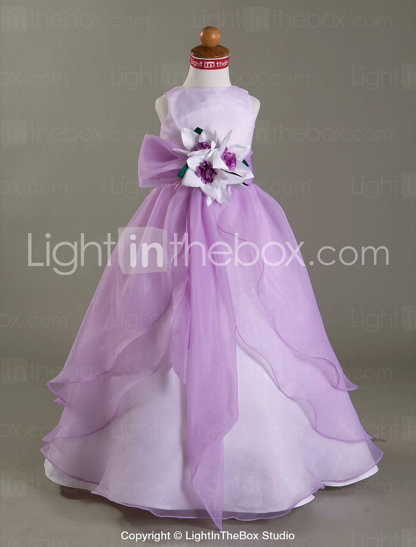 самые лучшие гипюровые платья до колен | нарядное платье | Pinterest ...