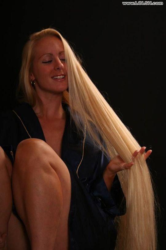 Samantha Snow nude 415