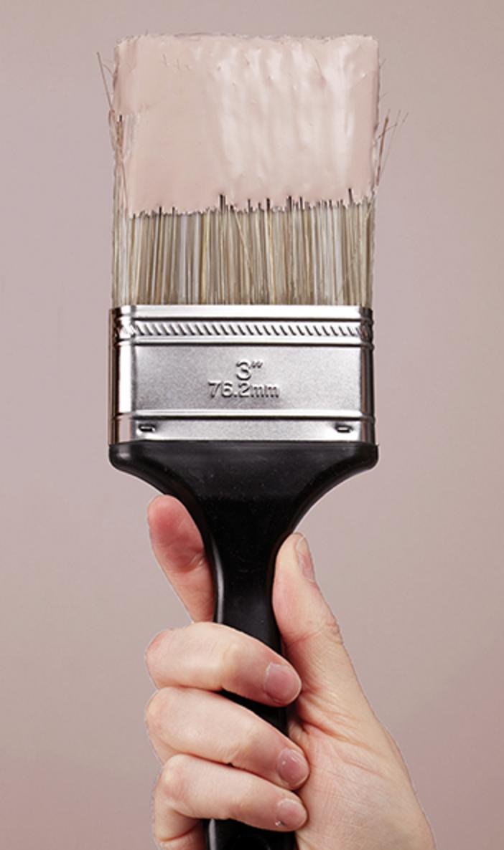 Best Neutral Paint Colours That Aren T White ähnliche Tolle Projekte Und Ideen Wie Im Bild Vorgestellt Findest Du Auch In Unserem Magazin