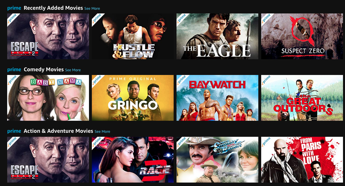 25 Best New Movies On Amazon Prime In October 2018 Ranked Empire Bbk Amazon Prime Shows Best New Movies Comedies On Amazon Prime
