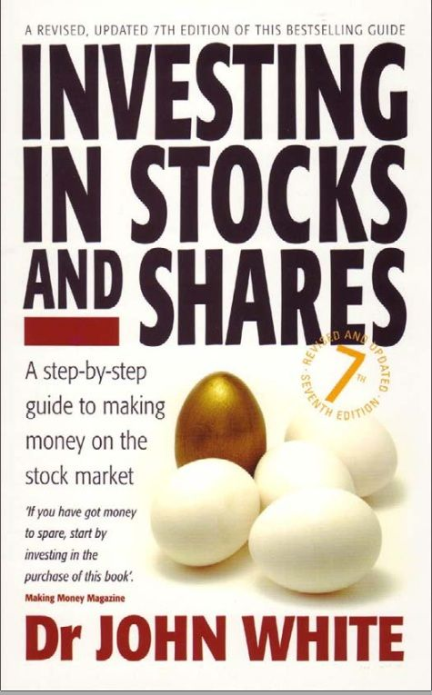 Guide To Investing Pdf
