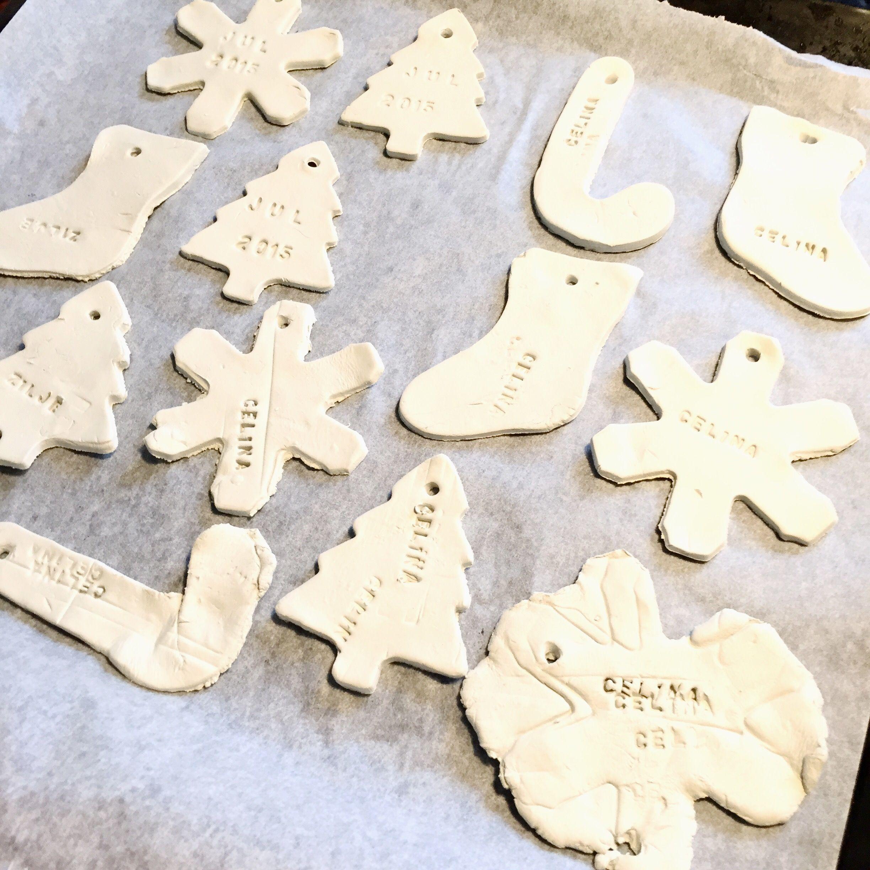Om Julegaver Overskud Og En Konkurrence Julegaver Jul Og Simpelt